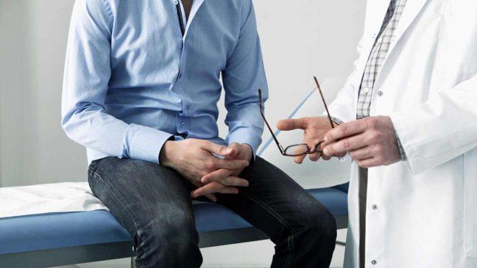 mucuna pruriens to benefit male Infertility