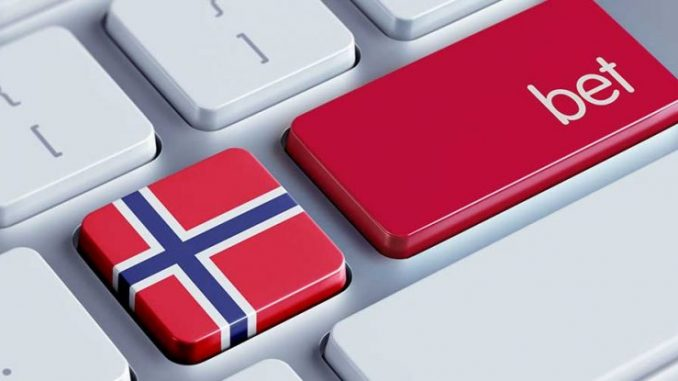 Norway to bar foreign gambling operators from advertising to locals